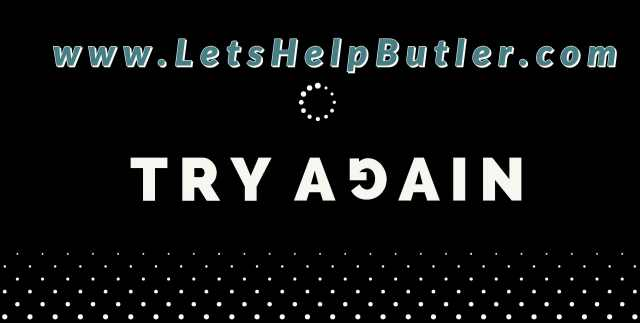 Promoting your business, idea, or project in or around Butler County, Pennsylvania, should start here. Together we can substantially create a sharing platform that encourages community involvement by sight and word of mouth. HELP@letshelpbutler.com