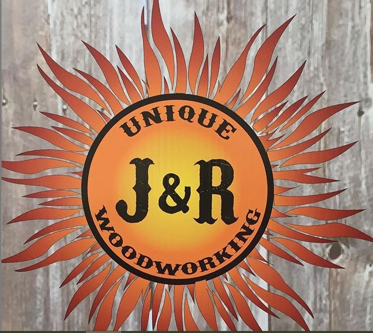 J&R Unique Woodworking, LLC